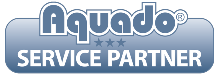 Aquado Service Partner