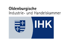 ihk-oldenburg-logo